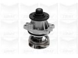 Водяной насос  Насос водяной BMW E36/E46/E34/E39/E38/E60/E65/E83 2.0-3.0 R6 24V   Вид эксплуатации: механический