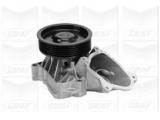Водяной насос  Насос водяной BMW E90/E60/E83 1.8D/2.0D 04>  Вид эксплуатации: механический
