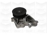 Водяной насос  Насос водяной BMW E46/E90/E60/E70/E83 2.0D/2.5D/3.0D  Вид эксплуатации: механический