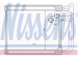 Теплообменник, отопление салона  Радиатор отопителя HYUNDAI i30 1.4-2.0 07-  Вид коробки передач: ступенчатая / факультативная автоматическая коробка передач Автомобиль с лево- / правосторонним расположением руля: для левостороннего расположения руля