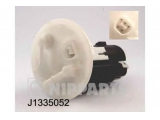 Топливный фильтр  Фильтр топливный MITSUBISHI COLT /LANCER 1.1-1.6 1.8T 03-