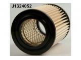 Воздушный фильтр  Фильтр воздушный HONDA CIVIC/CR-V 2.0 01-06  Высота [мм]: 174 Внутренний диаметр: 82 Внешний диаметр [мм]: 137