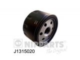 Масляный фильтр  Фильтр масляный NISSAN CARISMA TD/DI-D /ALMERA DCI 00-  Высота [мм]: 54 Внутренняя резьба [мм]: M20 x 1,5 Внешний диаметр [мм]: 78