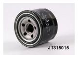 Масляный фильтр  Фильтр масляный MITSUBISHI LANCER /OUTLANDER /PAJERO 2.0/2.4 03-  Высота [мм]: 67 Внутренняя резьба [мм]: M20 x 1,5 Внешний диаметр [мм]: 76