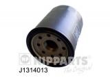 Масляный фильтр  Фильтр масляный HONDA ACCORD 2.0/2.4 07-/CIVIC 1.4/1.5/1.6 98-  Высота [мм]: 85 Внутренняя резьба [мм]: M20 X 1,5 Внешний диаметр [мм]: 65
