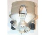 Тормозной суппорт    Диаметр [мм]: 54 Материал: Чугун для тормозного диска толщиной [мм]: 22 для тормозного диска диаметром [мм]: 280