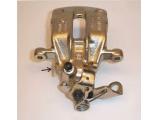 Тормозной суппорт    Диаметр [мм]: 38 Тип тормозного суппорта: Тормозной суппорт со встр. стояночной системой Материал: Чугун для тормозного диска толщиной [мм]: 10