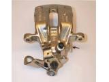 Тормозной суппорт  Суппорт торм.VW SHARAN 95-00 зад.лев.  Диаметр [мм]: 38 Тип тормозного суппорта: Тормозной суппорт со встр. стояночной системой Материал: Чугун для тормозного диска толщиной [мм]: 10
