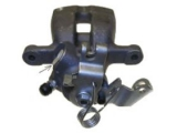 Тормозной суппорт  Суппорт торм.OPEL ASTRA/ZAFIRA 04- зад.прав.  Диаметр [мм]: 36 Материал: алюминий для тормозного диска толщиной [мм]: 10 для тормозного диска диаметром [мм]: 264