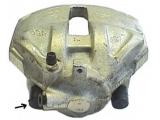 Тормозной суппорт  Суппорт торм.MB SPRINTER/VITO пер.лев.  Диаметр [мм]: 60 Материал: Чугун для тормозного диска толщиной [мм]: 22
