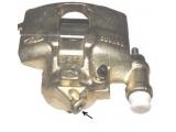 Тормозной суппорт  Суппорт торм.FORD ESCORT 95-99 пер.прав.  Диаметр [мм]: 54 Материал: Чугун для тормозного диска толщиной [мм]: 20