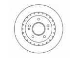 Тормозной диск  Диск тормозной передний  Диаметр [мм]: 285 Высота [мм]: 39,1 Тип тормозного диска: вентилируемый Толщина тормозного диска (мм): 22,0 Минимальная толщина [мм]: 20 Диаметр центрирования [мм]: 68,8 Число отверстий в диске колеса: 5