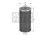 Топливный фильтр  Фильтр топливный OPEL ASTRA G/H/VECTRA B/C/OMEGA B/CORSA C 1.7D-3  Внешний диаметр [мм]: 69,5 Внутренний диаметр: 19,4 Внутренний диаметр 1(мм): 9 Высота [мм]: 96