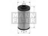 Масляный фильтр  Фильтр масляный HYUNDAI SANTA FE/TUCSON/SPORTAGE  Внешний диаметр [мм]: 72 Внутренний диаметр: 33 Внутренний диаметр 1(мм): 33 Наружный диаметр 1 [мм]: 72 Высота [мм]: 110