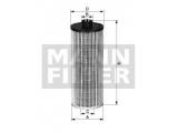Масляный фильтр  Фильтр масляный OPEL ASTRA H/CORSA D/INSIGNIA/VECTRA C/ZAFIRA 1.0  Внешний диаметр [мм]: 54 Внутренний диаметр: 21 Внутренний диаметр 1(мм): 25 Наружный диаметр 1 [мм]: 56 Высота [мм]: 103