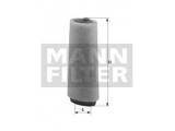 Воздушный фильтр  Фильтр воздушный BMW E46/E39 2.0D  Внутренний диаметр: 108,5 Высота [мм]: 377