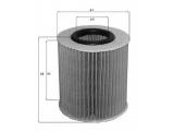 Масляный фильтр    Высота 1 [мм]: 105,6 диаметр 2 (мм): 29 Внешний диаметр [мм]: 70