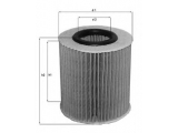 Масляный фильтр  Фильтр масляный BMW E87/E46/E90/E60/E65/X3 1.8D-4.5D  Высота [мм]: 155 Высота 1 [мм]: 151,1 диаметр 2 (мм): 31,5 Внешний диаметр [мм]: 63,5 Исполнение фильтра: Фильтр-патрон