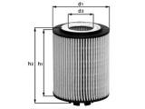 Масляный фильтр  Фильтр масляный OPEL ASTRA G/H/CORSA C/D 1.0-1.4 -05  Высота [мм]: 86 Высота 1 [мм]: 74 диаметр 2 (мм): 28 Внешний диаметр [мм]: 62,2 Исполнение фильтра: Фильтр-патрон