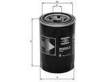 Масляный фильтр  Фильтр масляный NISSAN ALMERA/PRIMERA/SUNNY/TERRANO 1.3-3.0 -02  Диаметр [мм]: 80 Высота [мм]: 98 Размер резьбы: 3/4