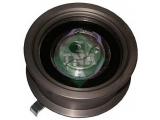 Натяжной ролик, ремень ГРМ  Ролик ремня ГРМ AUDI A4/VW PASSAT 1.9TDI  Внешний диаметр [мм]: 77,5 Ширина (мм): 30