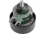 Натяжной ролик, ремень ГРМ  Ролик ремня ГРМ VW GOLF 4/BORA/POLO 1.4-1.6  Внешний диаметр [мм]: 60 Ширина (мм): 24