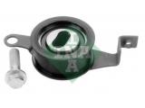 Натяжной ролик, ремень ГРМ    Внешний диаметр [мм]: 52 Ширина (мм): 22,25 только в соединении с: OE# 6200 028