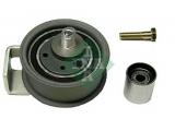 Комплект роликов, зубчатый ремень  Комплект ремня ГРМ AUDI A4/A6/VW PASSAT B5 1.8  для оригинального номера: 058 109 243 E для оригинального номера: 058 109 244