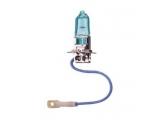 Лампа накаливания, фара дальнего света; Лампа накаливания, основная фара; Лампа накаливания, противотуманная фара; Лампа накалив  Лампа H3 12V 55W BV  Тип ламп: H3 Напряжение [В]: 12 Номинальная мощность [Вт]: 55 Исполнение патрона: PK22s Тип ламп: H3 Напряжение [В]: 12 Номинальная мощность [Вт]: 55 Исполнение патрона: PK22s Тип ламп: H3 Напряжение [В]: 12 Номинальная мощность [Вт]: 55 Исполнение патрона: PK22s Тип ламп: H3 Напряжение [В]: 12 Номинальная мощность [Вт]: 55 Исполнение патрона: PK22s Тип ламп: H3 Напряжение [В]: 12 Номинальная мощность [Вт]: 55 Исполнение патрона: PK22s Тип ламп: H3 Напряжение [В]: 12 Номинальная мощность [Вт]: 55 Исполнение патрона: PK22s Тип ламп: H3 Напряжение [В]: 12 Номинальная мощность [Вт]: 55 Исполнение патрона: PK22s Тип ламп: H3 Напряжение [В]: 12 Номинальная мощность [Вт]: 55 Исполнение патрона: PK22s