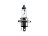 Лампа накаливания, фара дальнего света; Лампа накаливания, основная фара; Лампа накаливания, противотуманная фара; Лампа накалив    Тип ламп: H4 Напряжение [В]: 12 Номинальная мощность [Вт]: 60/55 Исполнение патрона: P43t-38 Тип ламп: H4 Напряжение [В]: 12 Номинальная мощность [Вт]: 60/55 Исполнение патрона: P43t-38 Тип ламп: H4 Напряжение [В]: 12 Номинальная мощность [Вт]: 60/55 Исполнение патрона: P43t-38 Тип ламп: H4 Напряжение [В]: 12 Номинальная мощность [Вт]: 60/55 Исполнение патрона: P43t-38 Тип ламп: H4 Напряжение [В]: 12 Номинальная мощность [Вт]: 60/55 Исполнение патрона: P43t-38 Тип ламп: H4 Напряжение [В]: 12 Номинальная мощность [Вт]: 60/55 Исполнение патрона: P43t-38