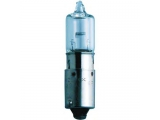 Лампа накаливания, фонарь указателя поворота; Лампа накаливания, фонарь сигнала торможения; Лампа накаливания, задняя противотум  ЛАМПА PHILIPS  H21W  Тип ламп: H21Вт Напряжение [В]: 12 Номинальная мощность [Вт]: 21 Исполнение патрона: BAY9s Тип ламп: H21Вт Напряжение [В]: 12 Номинальная мощность [Вт]: 21 Исполнение патрона: BAY9s Тип ламп: H21Вт Напряжение [В]: 12 Номинальная мощность [Вт]: 21 Исполнение патрона: BAY9s Тип ламп: H21Вт Напряжение [В]: 12 Номинальная мощность [Вт]: 21 Исполнение патрона: BAY9s Тип ламп: H21Вт Напряжение [В]: 12 Номинальная мощность [Вт]: 21 Исполнение патрона: BAY9s Тип ламп: H21Вт Напряжение [В]: 12 Номинальная мощность [Вт]: 21 Исполнение патрона: BAY9s Тип ламп: H21Вт Напряжение [В]: 12 Номинальная мощность [Вт]: 21 Исполнение патрона: BAY9s Тип ламп: H21Вт Напряжение [В]: 12 Номинальная мощность [Вт]: 21 Исполнение патрона: BAY9s Тип ламп: H21Вт Напряжение [В]: 12 Номинальная мощность [Вт]: 21 Исполнение патрона: BAY9s Тип ламп: H21Вт Напряжение [В]: 12 Номинальная мощность [Вт]: 21 Исполнение патрона: BAY9s Тип ламп: H21Вт Напряжение [В]: 12 Номинальная мощность [Вт]: 21 Исполнение патрона: BAY9s Тип ламп: H21Вт Напряжение [В]: 12 Номинальная мощность [Вт]: 21 Исполнение патрона: BAY9s Тип ламп: H21Вт Напряжение [В]: 12 Номинальная мощность [Вт]: 21 Исполнение патрона: BAY9s Тип ламп: H21Вт Напряжение [В]: 12 Номинальная мощность [Вт]: 21 Исполнение патрона: BAY9s Тип ламп: H21Вт Напряжение [В]: 12 Номинальная мощность [Вт]: 21 Исполнение патрона: BAY9s Тип ламп: H21Вт Напряжение [В]: 12 Номинальная мощность [Вт]: 21 Исполнение патрона: BAY9s