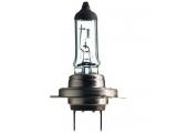 Лампа накаливания, фара дальнего света; Лампа накаливания, основная фара; Лампа накаливания, противотуманная фара; Лампа накалив  ЛАМПА PHILIPS H7 (+30% СВЕТА)  Тип ламп: H7 Напряжение [В]: 12 Номинальная мощность [Вт]: 55 Исполнение патрона: PX26d Тип ламп: H7 Напряжение [В]: 12 Номинальная мощность [Вт]: 55 Исполнение патрона: PX26d Тип ламп: H7 Напряжение [В]: 12 Номинальная мощность [Вт]: 55 Исполнение патрона: PX26d Тип ламп: H7 Напряжение [В]: 12 Номинальная мощность [Вт]: 55 Исполнение патрона: PX26d Тип ламп: H7 Напряжение [В]: 12 Номинальная мощность [Вт]: 55 Исполнение патрона: PX26d Тип ламп: H7 Напряжение [В]: 12 Номинальная мощность [Вт]: 55 Исполнение патрона: PX26d Тип ламп: H7 Напряжение [В]: 12 Номинальная мощность [Вт]: 55 Исполнение патрона: PX26d Тип ламп: H7 Напряжение [В]: 12 Номинальная мощность [Вт]: 55 Исполнение патрона: PX26d Тип ламп: H7 Напряжение [В]: 12 Номинальная мощность [Вт]: 55 Исполнение патрона: PX26d Тип ламп: H7 Напряжение [В]: 12 Номинальная мощность [Вт]: 55 Исполнение патрона: PX26d