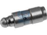 Толкатель  Гидрокомпенсатор VAG_2.5TDI (F22344)  Вид эксплуатации: гидравлический Внешний диаметр [мм]: 13 Высота [мм]: 36