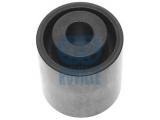 Паразитный / Ведущий ролик, зубчатый ремень  Ролик ремня ГРМ AUDI A4/ VW GOLF 3 /VW PASSAT 1.7D/1.9D  Внешний диаметр [мм]: 28,3 Ширина (мм): 29