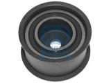 Паразитный / Ведущий ролик, зубчатый ремень  Ролик ремня ГРМ AUDI A4/A6/A8/VW PASSAT 2.8  Внешний диаметр [мм]: 59 Ширина (мм): 35,5