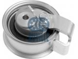 Натяжной ролик, ремень ГРМ  Ролик ремня ГРМ AUDI A4/A6/VW PASSAT 1.8/2.0  Внешний диаметр [мм]: 72 Ширина (мм): 30,8