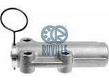 Успокоитель, зубчатый ремень  Натяжитель ремня ГРМ AUDI A4/A6/A8/VW PASSAT 2.5TDI