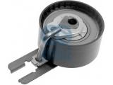 Натяжной ролик, ремень ГРМ  Ролик ремня ГРМ FORD FOCUS II/CITROEN BERLINGO/PEUGEOT PARTNER 1.  Внешний диаметр [мм]: 60 Ширина (мм): 29