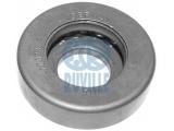 Подшипник качения, опора стойки амортизатора  Подшипник опоры амортизатора AUDI 80 пер.  Сторона установки: передний мост