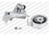 Комплект ремня ГРМ  Комплект ремня ГРМ AUDI A4/A6/VW PASSAT B5 1.8T-2.0  Количество ремней: 1