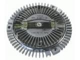 Сцепление, вентилятор радиатора  Вискомуфта BMW E36/E46/E34/E39 2.0-3.2  Параметр: VL120R
