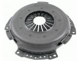 Нажимной диск сцепления  Корзина сцепл.AUDI 80/100/VW PASSAT 1.9/2.0 70>84  Параметр: MF215 Диаметр [мм]: 215