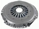 Нажимной диск сцепления  КОРЗИНА СЦЕПЛЕНИЯ  Параметр: M228 Диаметр [мм]: 228