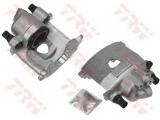 Тормозной суппорт  Суппорт VW GOLF/JETTA/VENTO передний правый  Материал: Чугун ограничение производителя: ATE диаметр 1 (мм): 48 Толщина тормозного диска (мм): 12 Тип тормозного суппорта: суппорт тормоза (1 поршень)