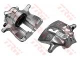 Тормозной суппорт  Суппорт торм.AUDI 100/80/VW CADDY/G3/PASSAT 76-04 пер.прав.  Материал: Чугун ограничение производителя: TRW диаметр 1 (мм): 54 Толщина тормозного диска (мм): 20 Тип тормозного диска: вентилируемый