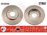 Тормозной диск  Диск торм. перед.  Тип тормозного диска: вентилируемый Диаметр [мм]: 280 Толщина тормозного диска (мм): 25 Минимальная толщина [мм]: 22 Диаметр центрирования [мм]: 70 Высота [мм]: 42 Количество отверстий: 5 Размер резьбы: 14,2 Ø фаски 2 [мм]: 110 Обработка: Высокоуглеродистый