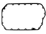 Прокладка, маслянная ванна  Прокладка поддона AUDI/VW 2.4/2.7/2.8 нижняя 95-05
