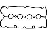 Прокладка, крышка головки цилиндра  Прокладка клапанной крышки OPEL ASTRA G,H/VECTRA C/ZAFIRA Z16XEP