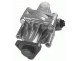 Гидравлический насос, рулевое управление  Насос ГУР AUDI A4/PASSAT 1.6-2.8 95-02  Виды насосов: лопастной насос Вид эксплуатации: гидравлический Заменяемая часть: