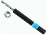 Амортизатор  Амортизатор  Параметр: FE32/22X166A Вид амортизатора: давление масла Вид амортизатора: Вставка амортизатора Система амортизатора: двухтрубный